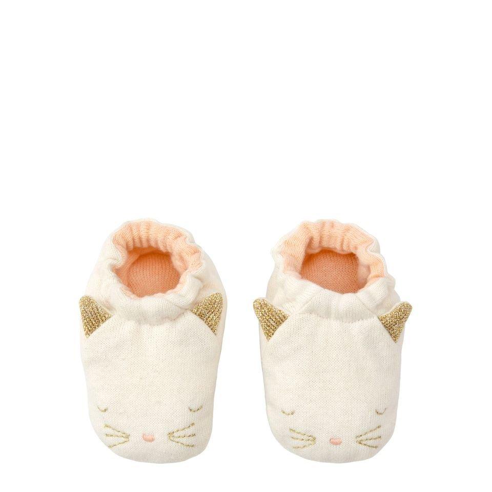 186334 cat booties