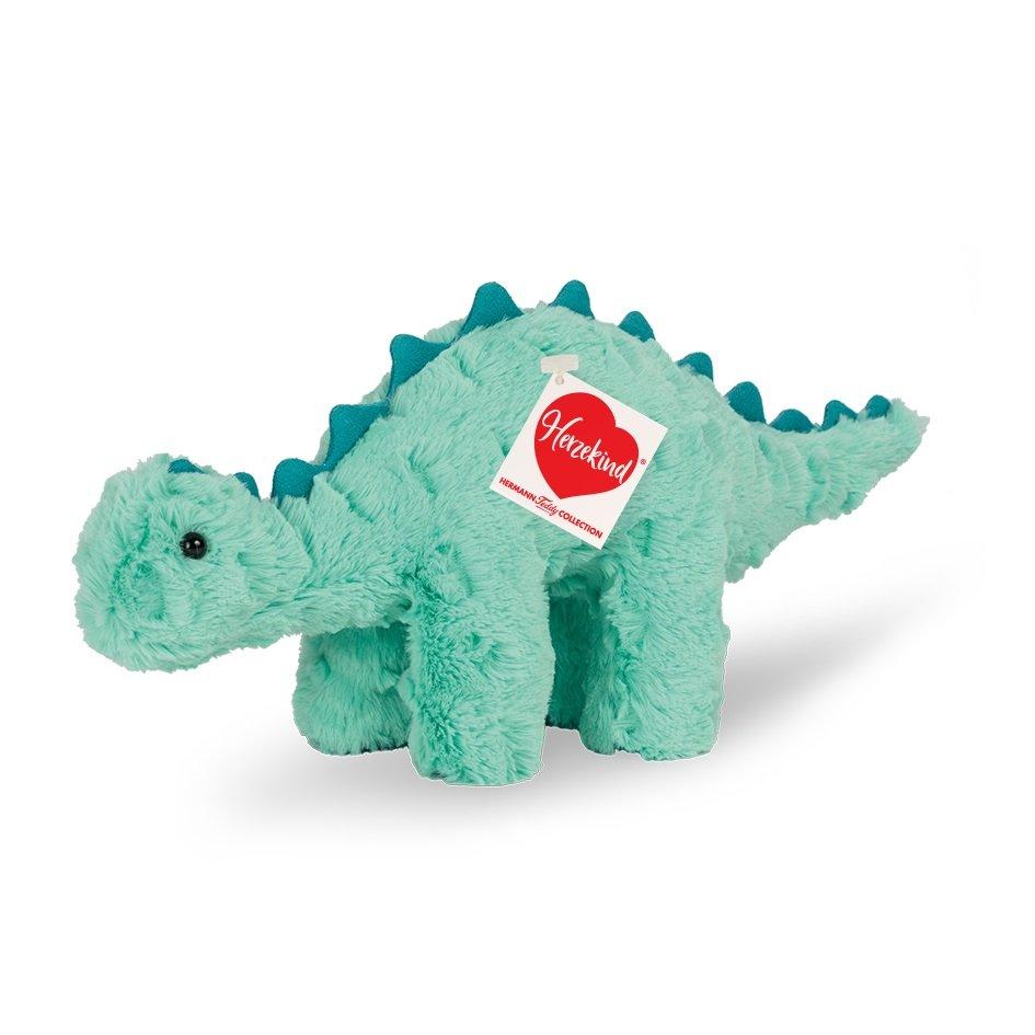 93904 7 Dino Roxi 37 cm
