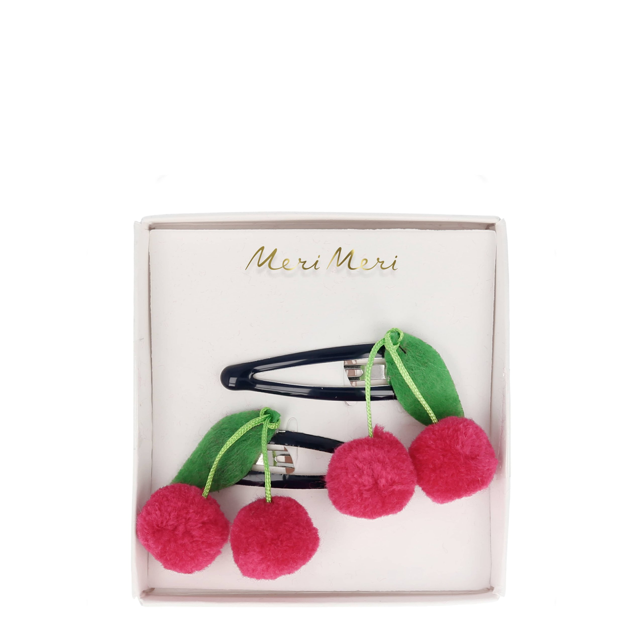 Hairclips ciliege 134533