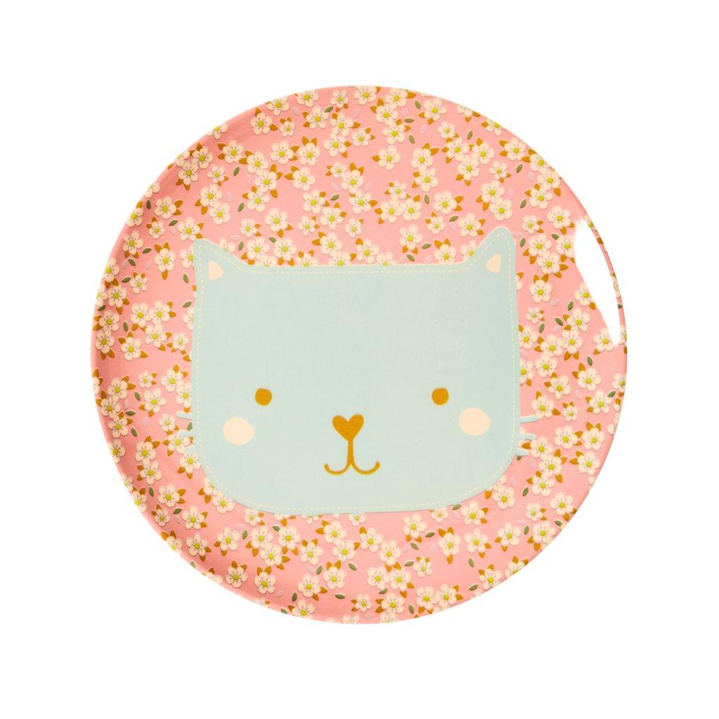 KILPL-CAT_1_1024