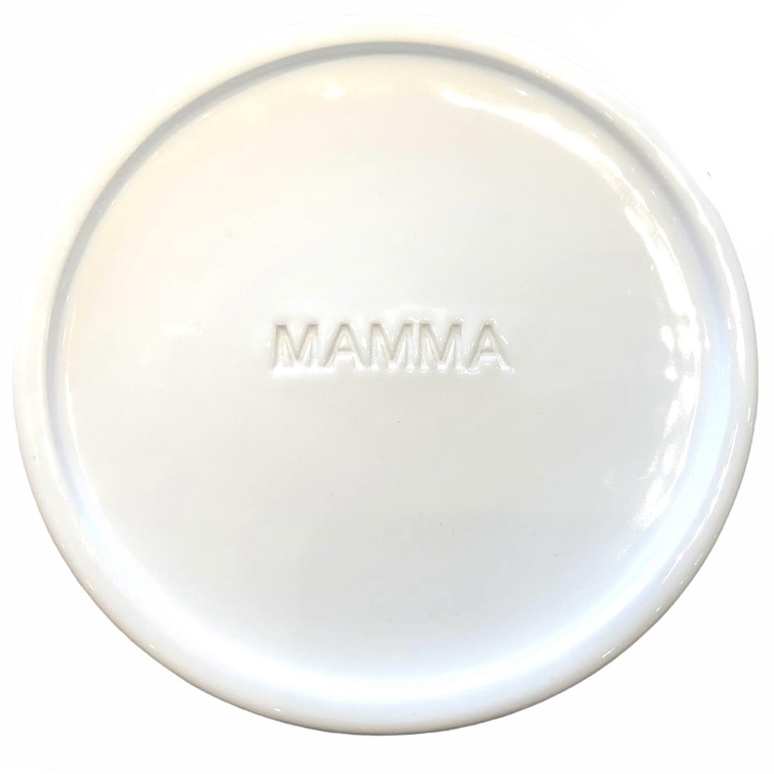 Piatto Mamma (2)