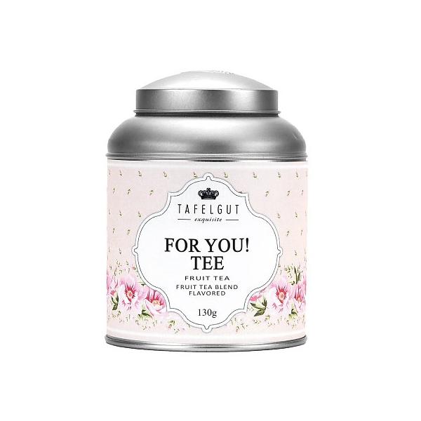 for-you-tea
