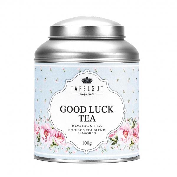 good-luck-tea