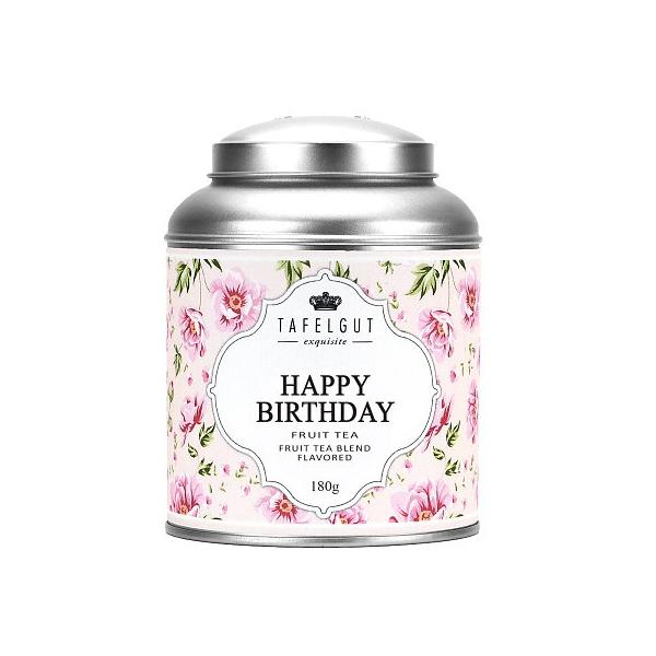 happy-birthday-tea
