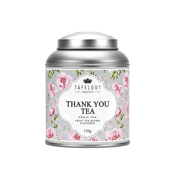 thank-you-tea (1)