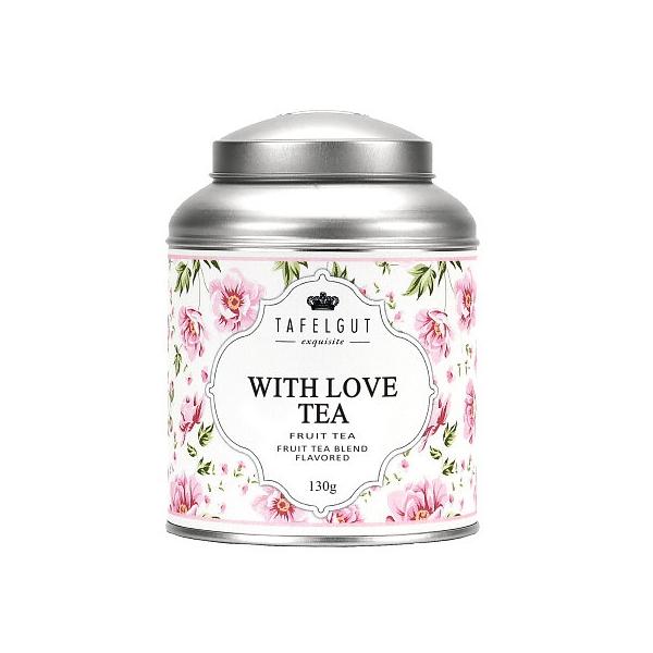 with-love-tea