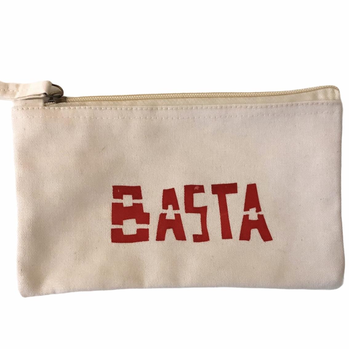 BASTA