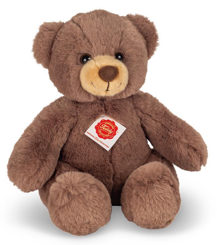 hermann_21_teddy_chocolate_brown_91368