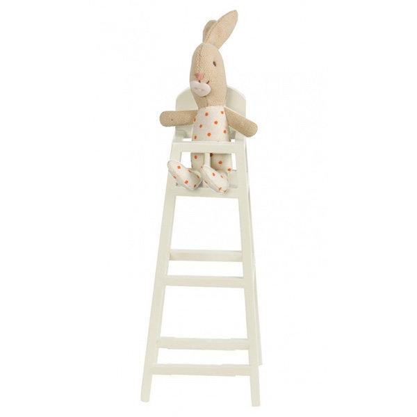 maileg-maileg-high-chair-baby-chair-my