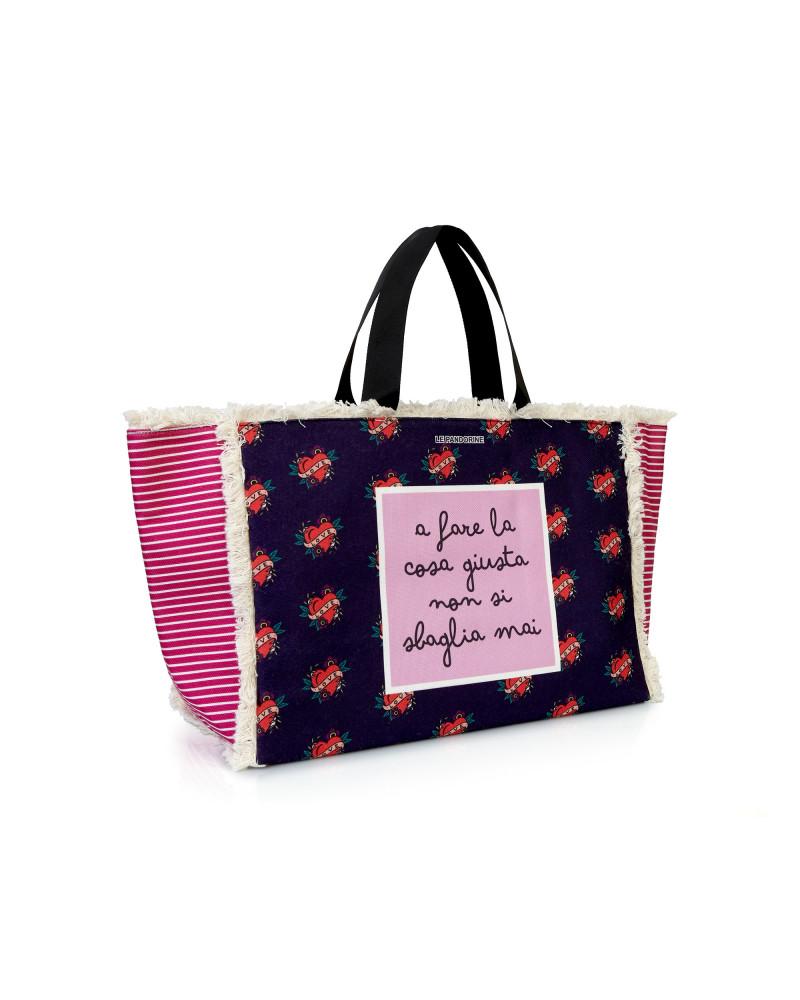marina-bag-giusta-violet