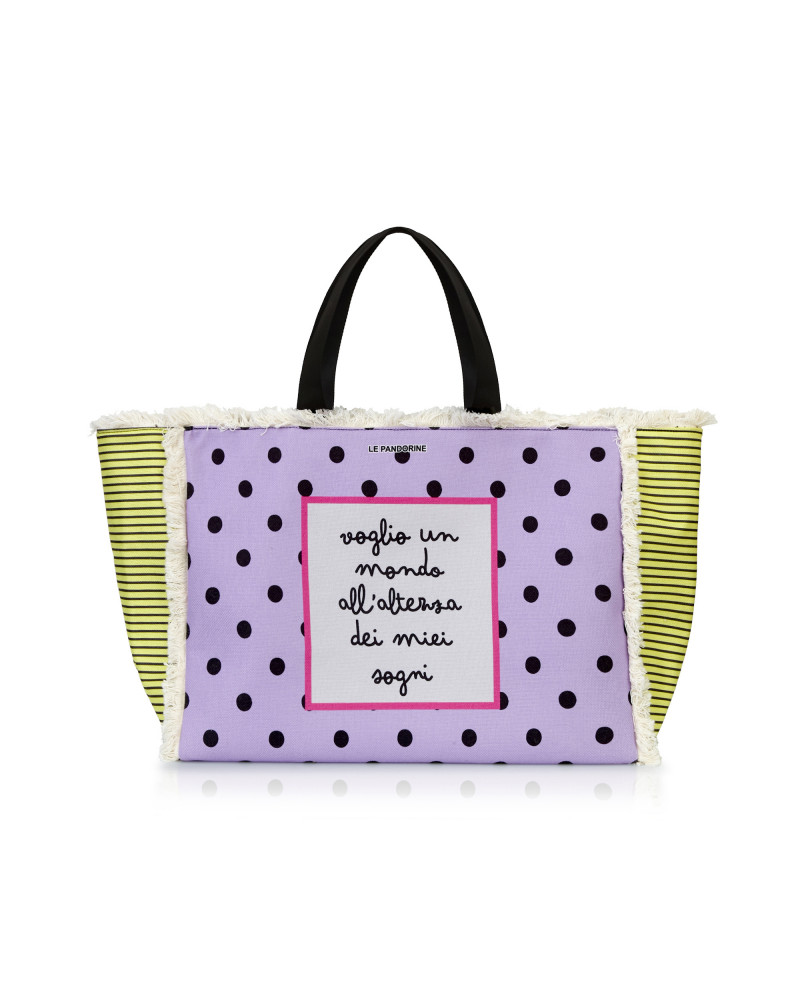 marina-bag-sogni-lilac