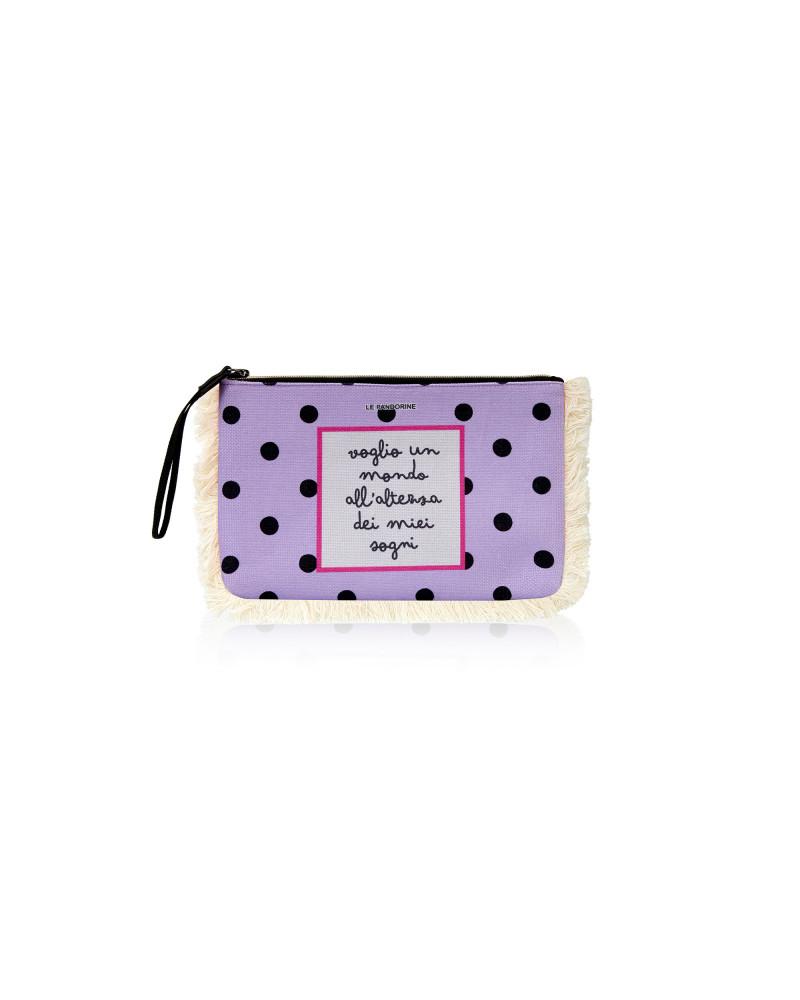 marina-pochette-sogni-lilac