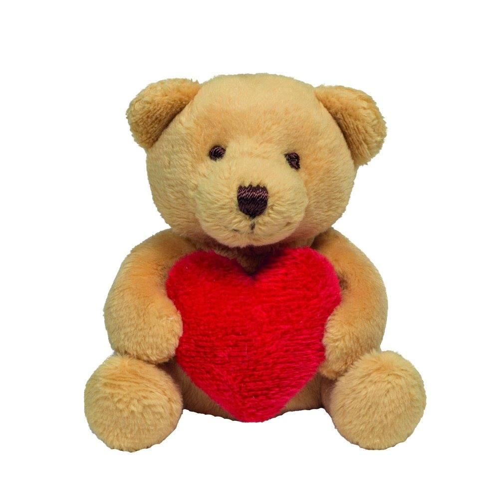 teddy 9.5 cm