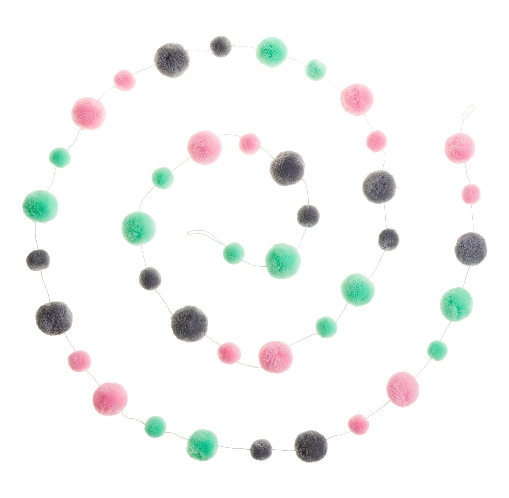 Pastels-Pom-Pom-garland-web