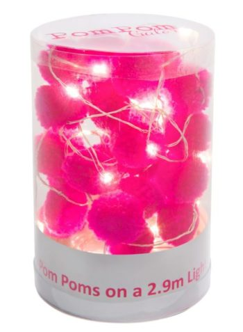 PomPom-Galore-2019-NEW-pink-galaxy-lights-in-tub-on-e1583263704776