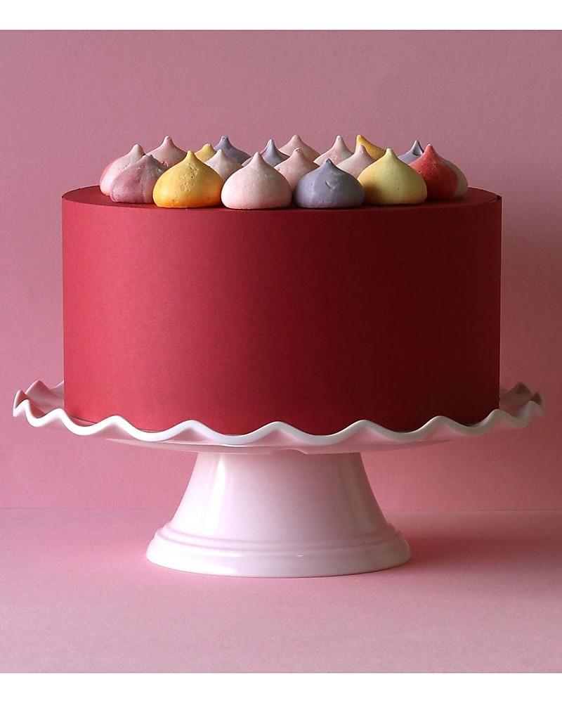 a-little-lovely-company-alzatina-per-dolci-con-bordo-a-ondina-rosa-piatti-e-scodelle_88668_zoom