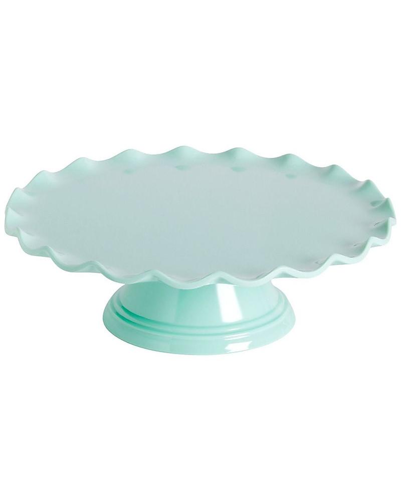 a-little-lovely-company-alzatina-per-dolci-con-bordo-a-ondina-verde-menta-piatti-e-scodelle_88680_zoom