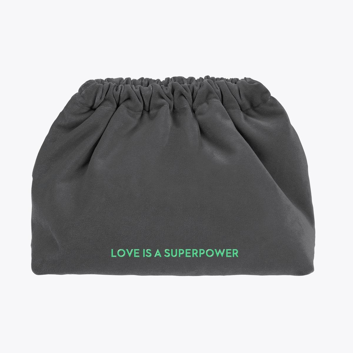 love-is-a-superpower-velvet-clutch-bag-vebl0023