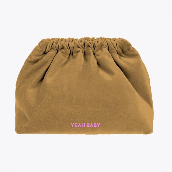 yeah-baby-velvet-clutch-bag-vebl0025